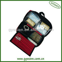 gyssien custom factory automobile first aid kit