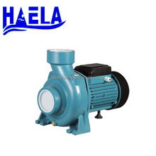 2HP MHF-5M electric mission magnum centrifugal pump