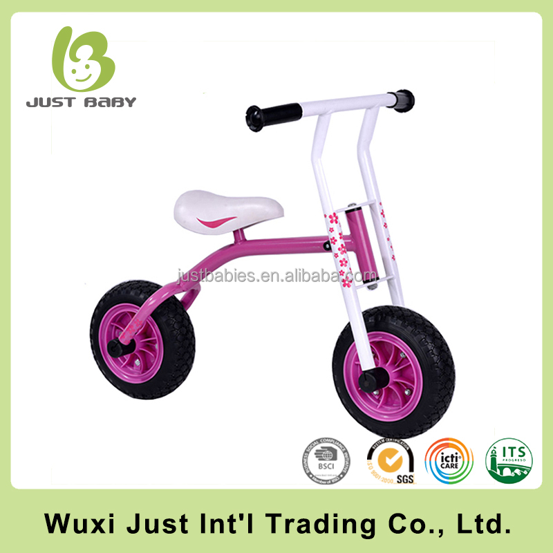 Factory price top quality balance bicycle/kids balance bike for sell/children balance bike