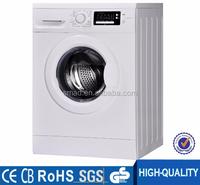 Laundry washing machine home appliances manufacturer
