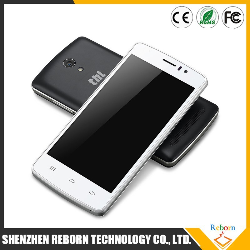 4.7 Inch Quad core Smart Phone 4.7 Inch Cell Phone
