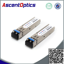 1550nm 80km long range sfp converter