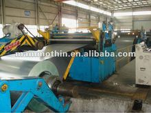 Annealed Cold Rolled Steel BLACK or BRIGHT