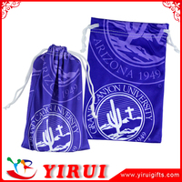 Cheap Design Your Own Promotional Bag Made Of Cloth