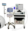 Factory Price Professional Wireless Video EEG Machine In China