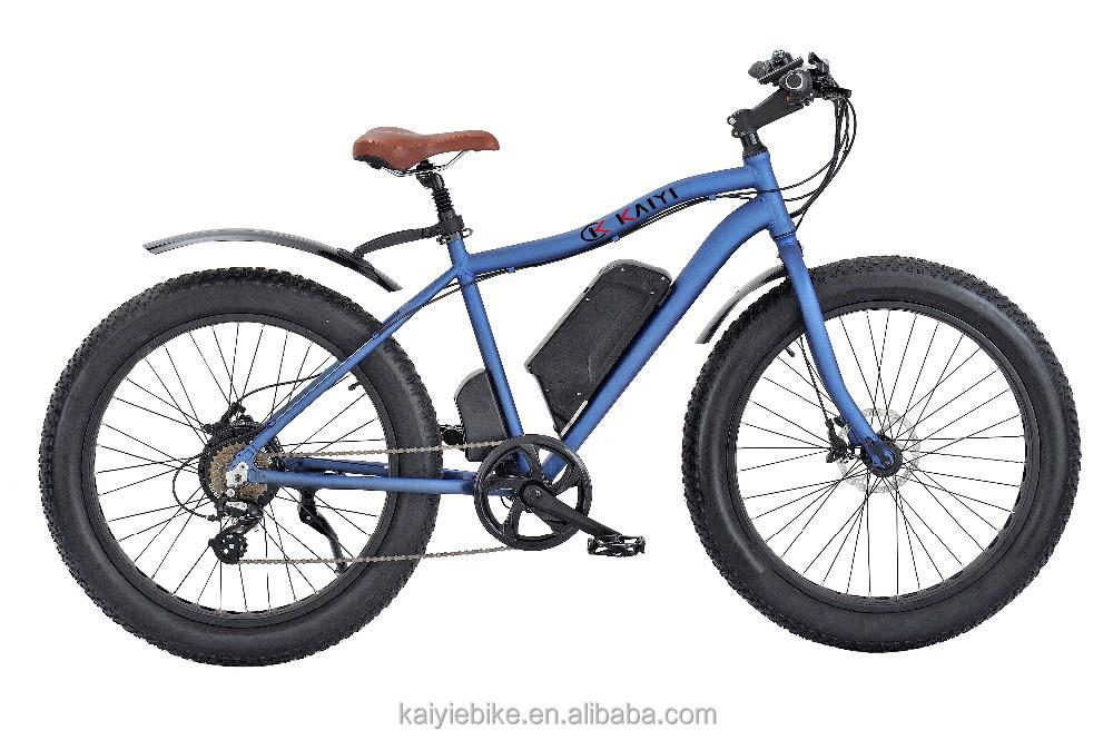 26 36 v 350 watt fett reifen elektrisches fahrrad mit kotfl gel elektro fahrrad produkt id. Black Bedroom Furniture Sets. Home Design Ideas