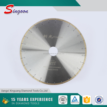 Power tools professional masonry circular saw blade