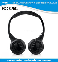2014 cheapest factory doing Stereo Bluetooth headset for wholesale