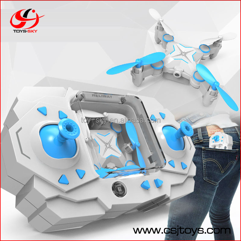 Our company want distributor 2.4G professional foldable mini pocket drone with hd camera