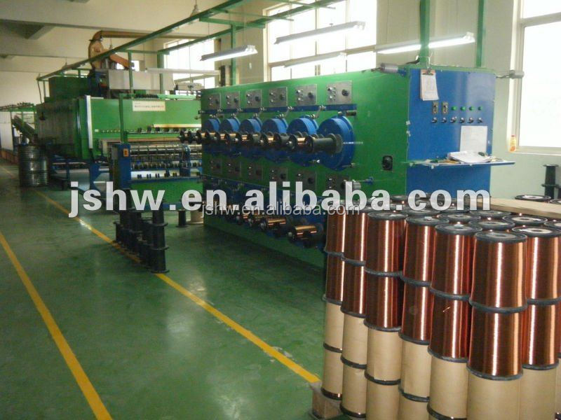 List Manufacturers of Wire Alpha, Buy Wire Alpha, Get Discount on ...