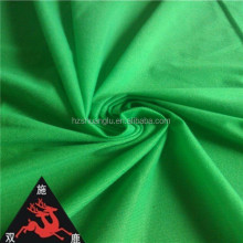 Alibaba China manufacturer high quality french terry fleece