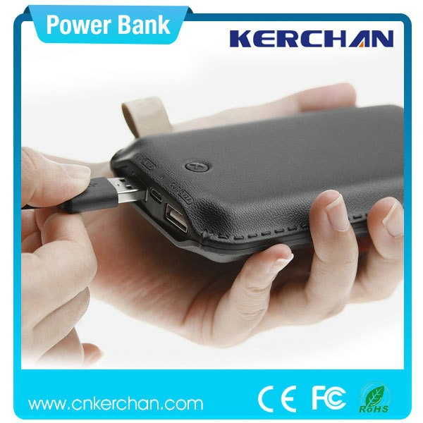 Universal power bank phone, power bank for ferrari mobile phone