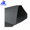 High Density Foam Rubber Sound Sealing