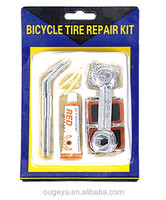 GHT-30-L High quality bicycle tire repair kit