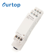 OURTOP Hot Sale Products Solid State Phase Control Relay Stabilizer