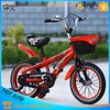 2016 Children Bicycle For 10 Years