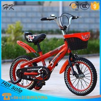2016 children bicycle for 10 years old / factory supply 20 inch kids bike /new modesl kids bicycles
