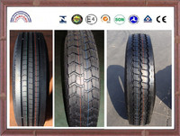 China vacuum tire radial tire truck tyres 11R22.5(12R22.5 13R22.5)