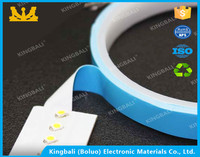 3m waterproof double Sided thermal Conductive adhesive acrylic tape For the printing industry