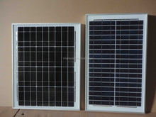 Poly 90w Solar Panel Cheap Price List Small Solar Panel Pv Module With Tuv Iec Ce Cec Iso Inmetro