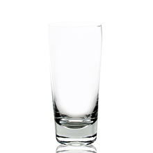 drinking glass / tumbler glass