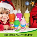 Artists level China Manufacture Wholesale Acrylic Paint