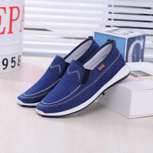 Chinese manufacturers new manufacturing promotional alibaba express shoes men casual
