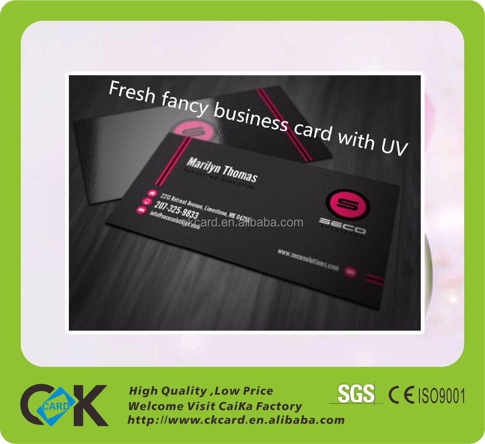 Oval shaped business cards image collections free business cards list manufacturers of u tip remy hair pieces buy u tip remy hair 12 years professional magicingreecefo Choice Image