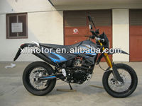 125cc/200cc/250cc hot selling/good quality dirt bike