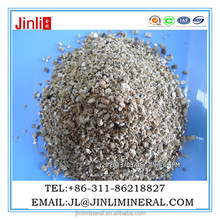 price loose vermiculite tile