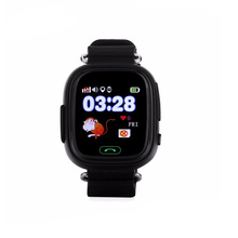 bluetooth CE ROHS smart watch Phone with Multi-function