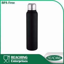 Personalized Promotional Sport Water Bottle For Bicycle