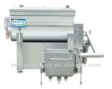 Electric Industrial Meat Mixer