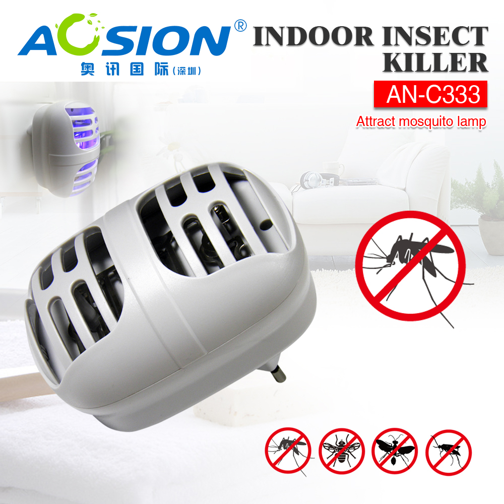 Aosion low MOQ insect& filiesinsect