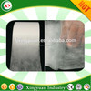 adult diaper raw material nonwoven fabric for thx diaper