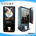 Hot!!! 2013 Best Price Coffee Machine with CE approved