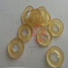 high quality&precision customized din 128 single coil spring lock washer