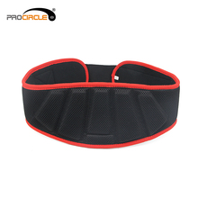 Hot Sales Gym Neoprene Weight Lifting Belt