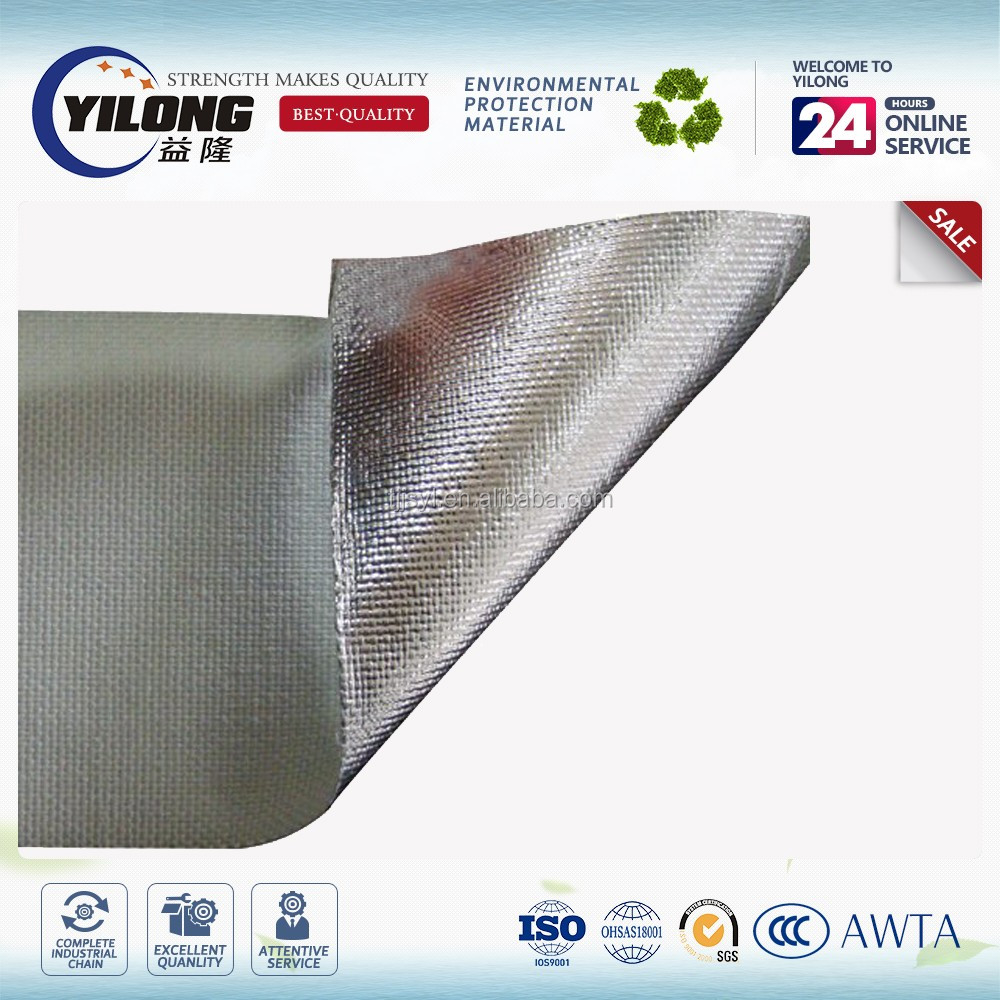 Buy heat resistant insulation film