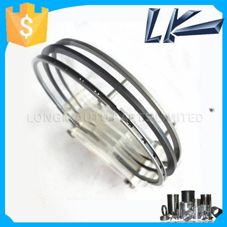 Kubota tractor V3300 engine piston ring