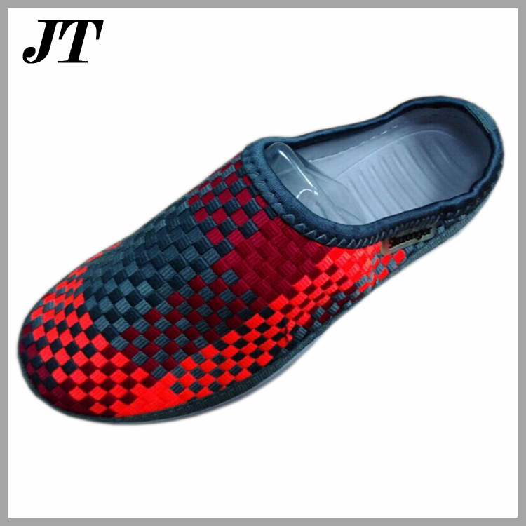factory overstock high quality mens womens slippers clearance