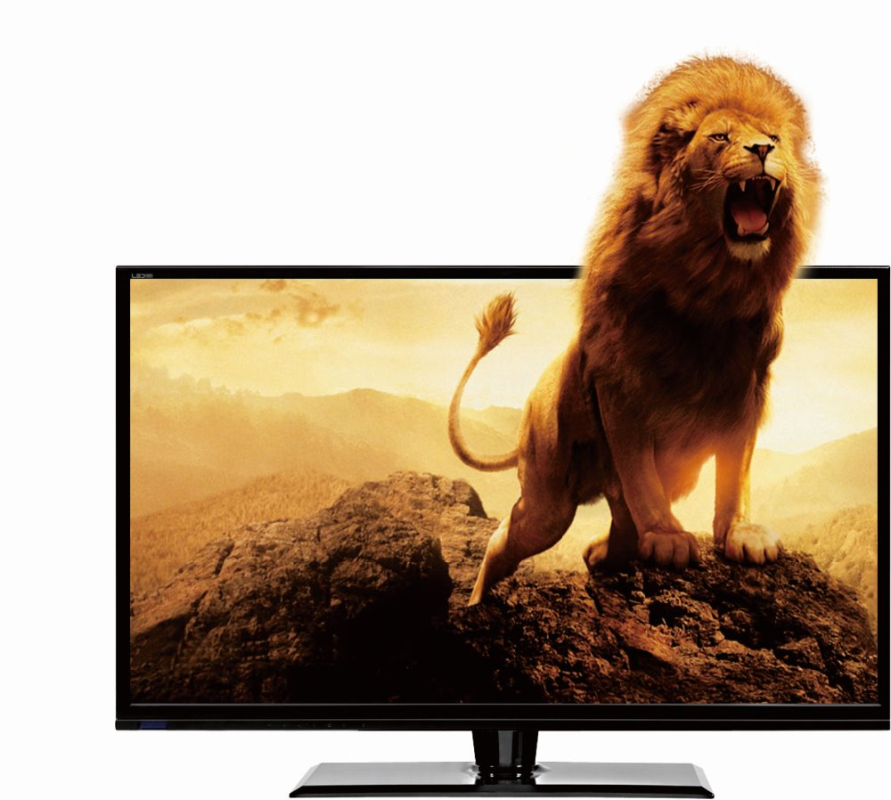 Guangzhou 65 70inch smart led tv universal led tv in India