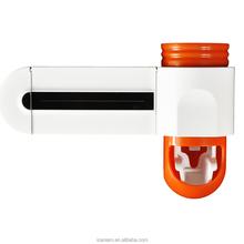 Зубная щетка электрическая яндекс маркет