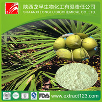 Saw Palmetto Extract Saw Palmetto Oil Pure Saw Palmetto Oil Fatty Acids