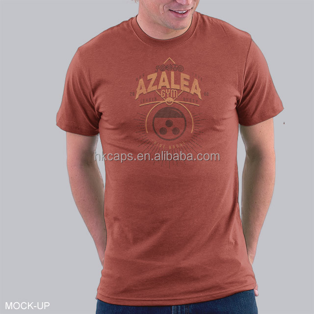 Artful custom t shirt cheap custom tshirt custom t shirt for Personalised t shirts cheap