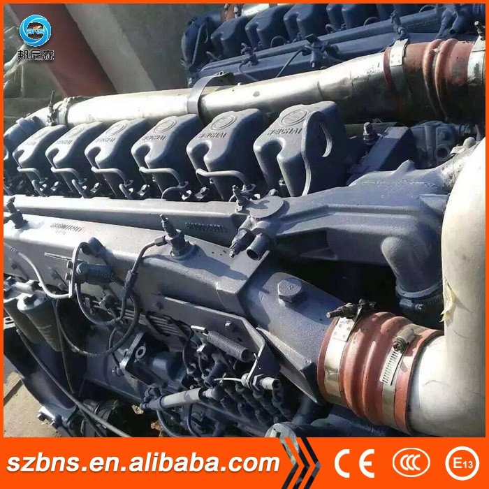 manual motor td42 car owners manual u2022 rh karenhanover co Nissan 3.5 Engine Diagram Nissan 2400 Engine