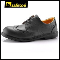 Ranger safety shoes L-7250