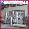/product-detail/new-design-best-quality-industrial-waste-incinerator-manufacturers-60153480880.html
