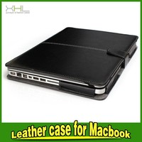 Case Cover for Macbook Pro air Retina