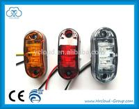 Hot selling hot sale led daytime running light with great price